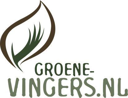 Groene-Vingers.nl